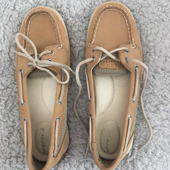 2260519fc703 Sperry Oasis Loft Boat Shoe. M_5b6cf1f09e6b5b10e7f12c92